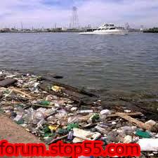 حصريا بحث مصور عن التلوث البيئى بحث علمى كامل عن 980393561.jpg