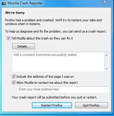 Firefox النافذة,بوابة 2013 586243105.jpg