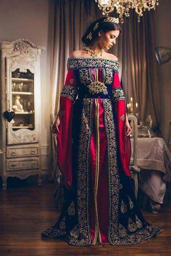 تشكيله للعرايس بسعر تميزي عرسك 539217453.jpg