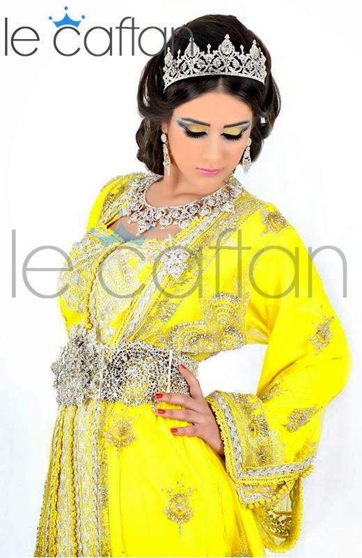تشكيله للعرايس بسعر تميزي عرسك 630874446.jpg