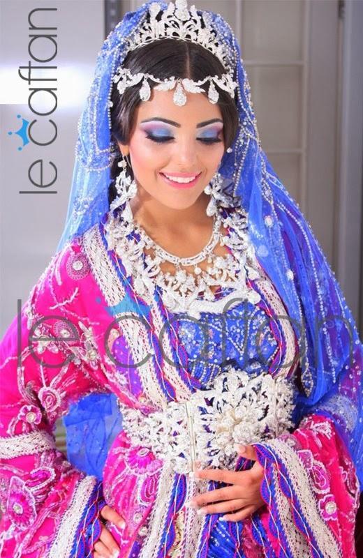 تشكيله للعرايس بسعر تميزي عرسك 759766621.jpg
