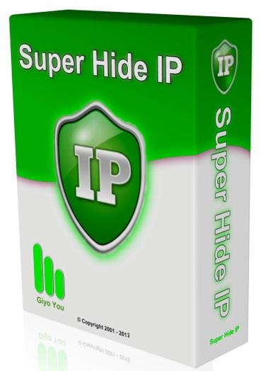 البرنامج العملاق لاخفاء الاى الخاص وفتح المواقع المحجوبة Super Hide 3.4.2.2 بوابة 2014,2015 420368316.jpeg