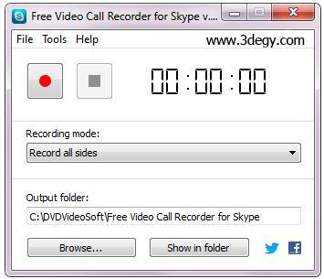 Free Video Call Recorder Skype 1.2.19.820 2014,2015 886263094.jpg