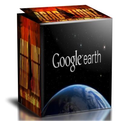 Google Earth 7.1.1.1580 الارضيه 2014,2015 133983732.jpg
