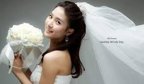نادى Kim Sun-ion
