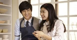نادى Kim Soo-ion and Kim Bum