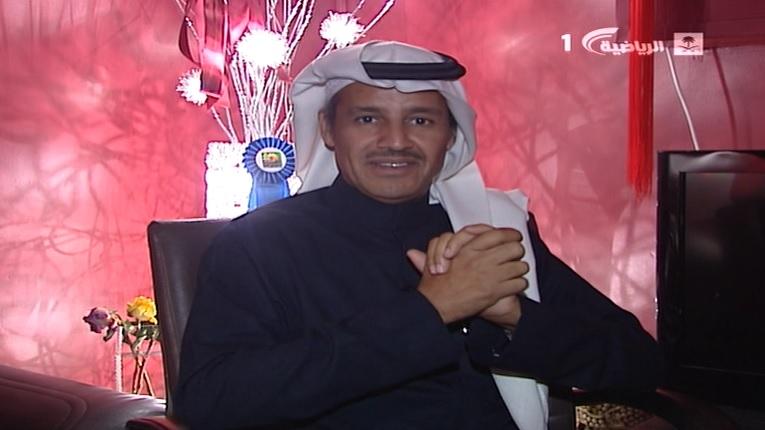 خالد عبدالرحمن الفن 674007344.jpg