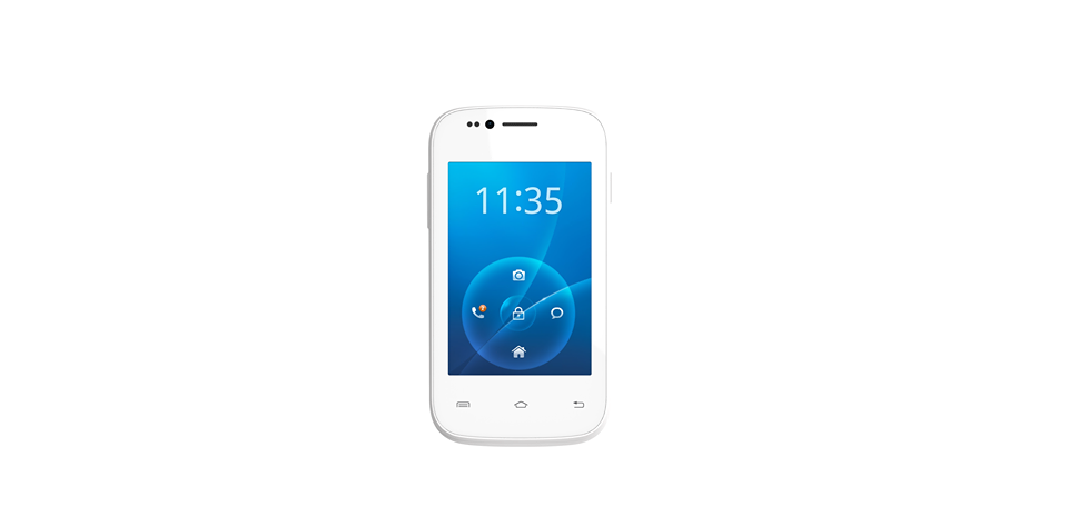 Full Dump IRIS-SATSmartphone I-S3