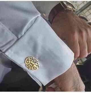 اكسسورات السعوديه 2015 الرياض 273023795.jpg