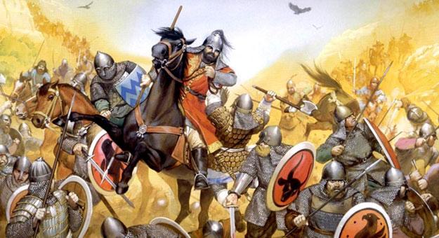 أرسلان محطم الإمبراطورية البيزنطية 148104872.jpg