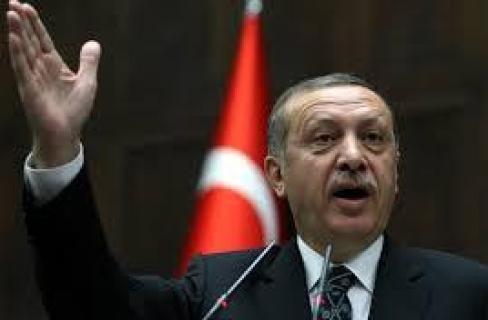 بالفيديو أردوغان:أسرائيل وراء أنقلاب 444798379.jpg