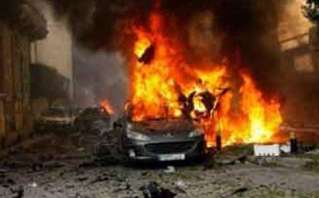 انفجار مدينة بالقاهرة 971433624.jpg