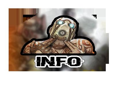 تحميل لعبة Warhammer 40000 Armageddon Untold Battles-SKIDROW بحجم 1 جيجا علي اكثر من سيرفر