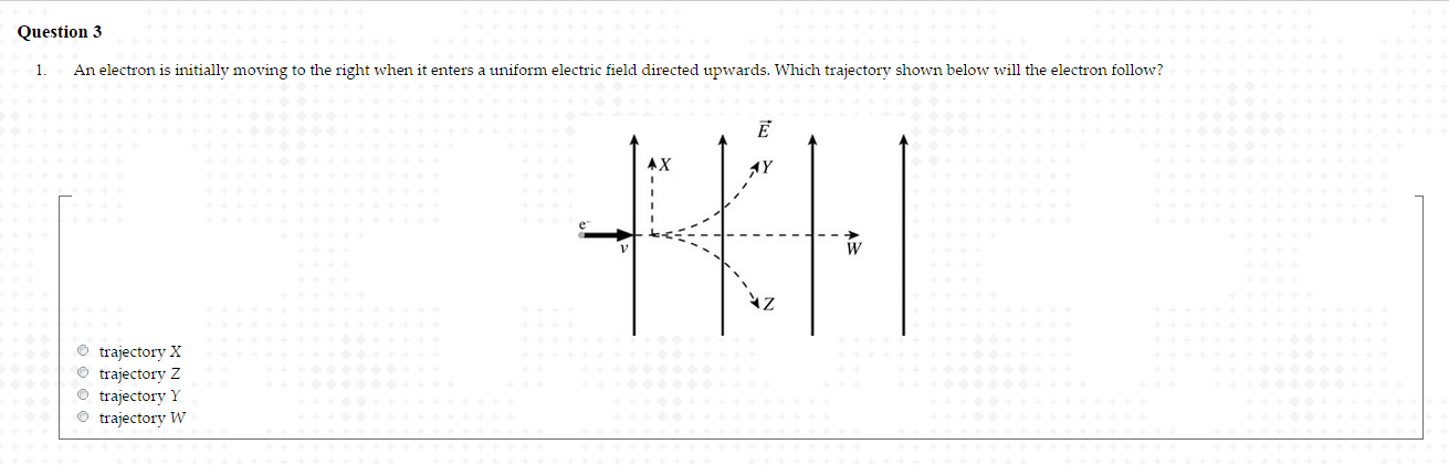 pplease help me on physics physics problems com pplease help me on physics 11 0zz0 com 2015 02 27