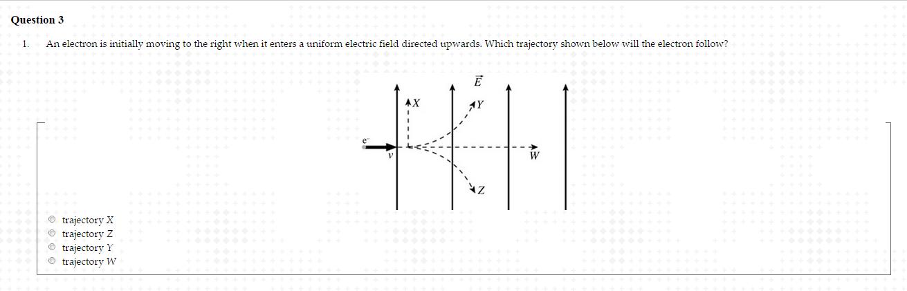 pplease help me on physics physics problems com pplease help me on physics 11 0zz0 com 2015 02 27