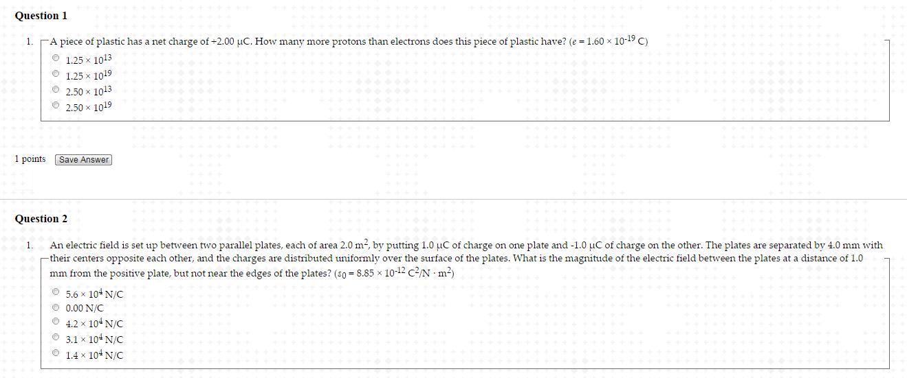 pplease help me on physics physics problems com question pplease help me on physics physics problems