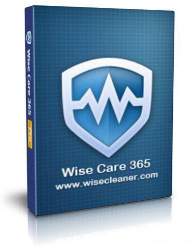 تحميل البرنامج الرائع لتسريع الجهاز وازالة مخلفات الويندوز Wise 622090461.jpg