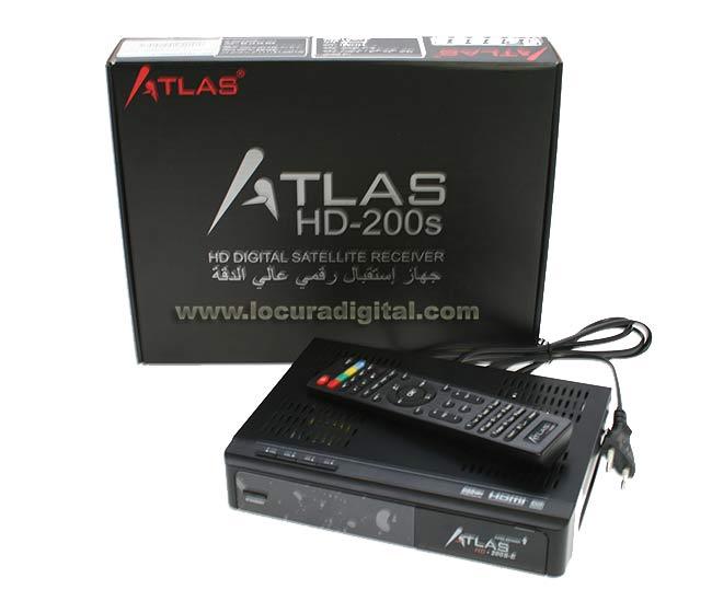 قنوات مرتب بمفضلات Atlas 200s 668418527.jpg