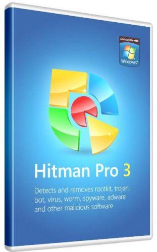 برنامج HitmanPro Build (x86-x64) Patch للقضاء الفيروسات التروجانات بوابة 2014,2015 613374378.jpeg
