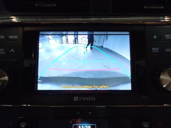 ������� Toyota avalon 2013 �������