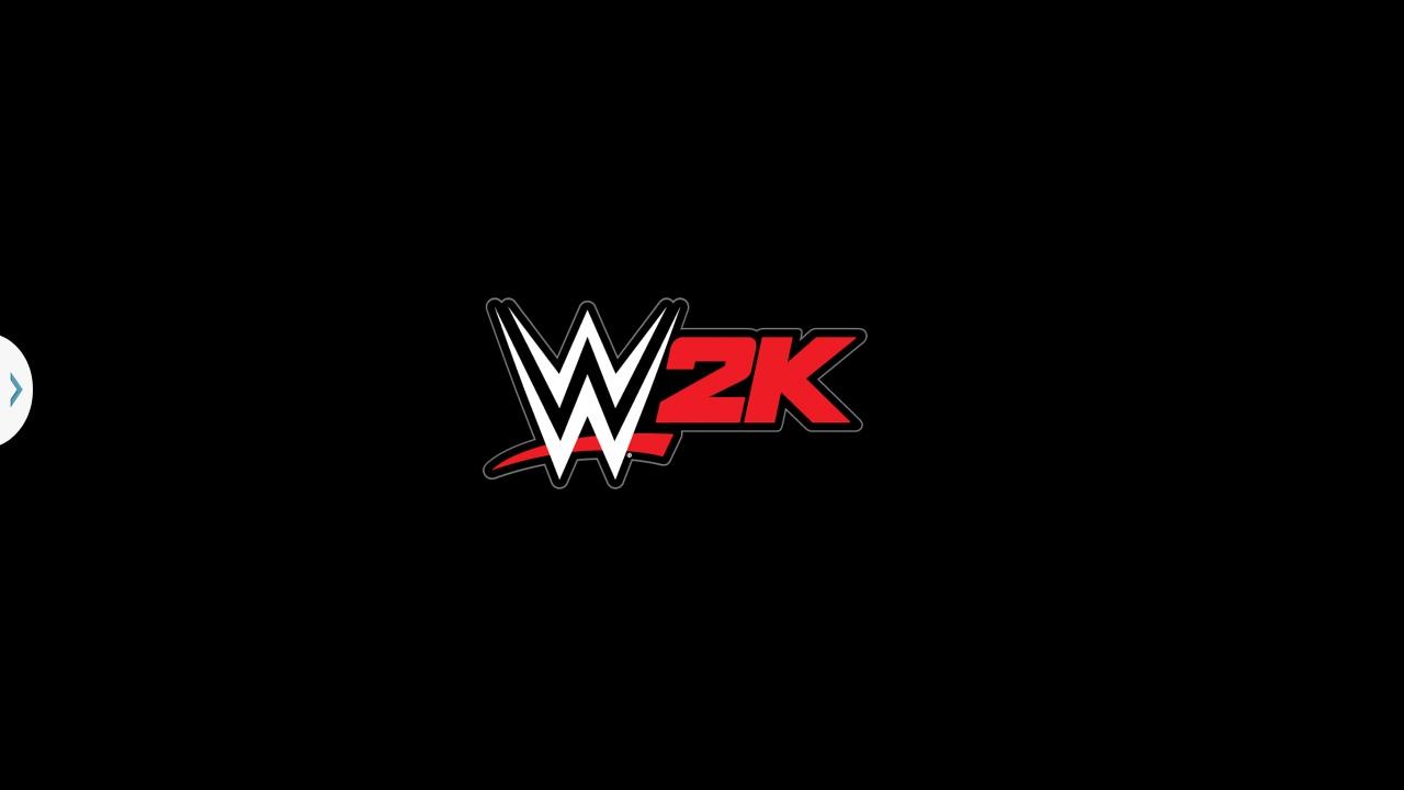 اللعبة الرهيبة WWE 2K تحميل تورنت 1 arabp2p.com
