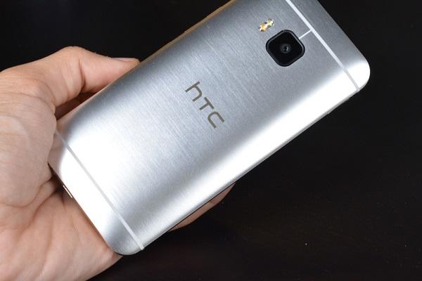 مبيعات هاتف مخيبة جداً بوابة 2014,2015 433813754.jpg