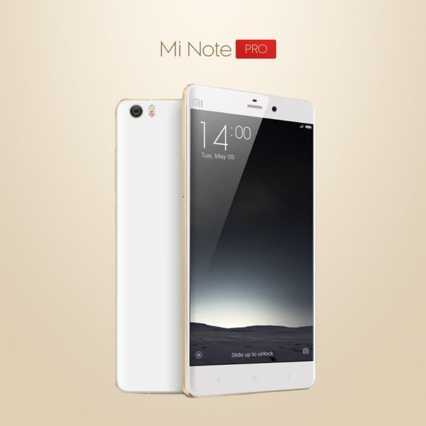 """""""Mi Note Pro"""" 2014,2015 795040555.jpg"""
