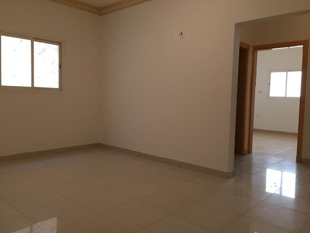 شقق وأدوار للإيجار شمال الرياض 120681893.jpg