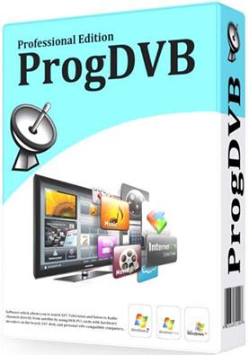 احدث اصدار برنامج Prog التفعيل 189547350.png