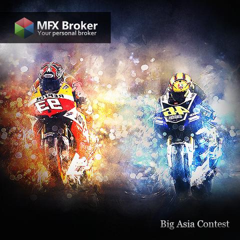 الجائزة الكبرى Broker تكتسب زخما 773290856.png