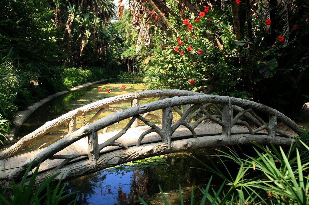 من اجمل حدائق العالم .. 338183425.jpg