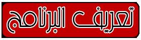 Aiseesoft PDF to ePub Converter 3.2.32+ Crack