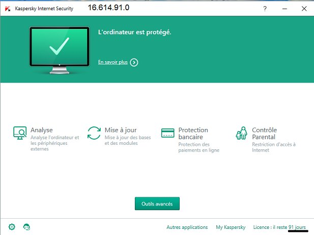 كاسبيرسكي Kaspersky Internet Security 2016 بوابة 2016 780697928.jpg