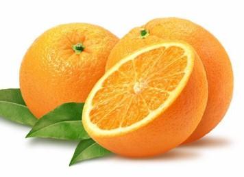 إكتشفوا فوائد فاكهة البرتقال للرجيم