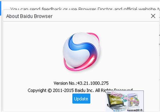 spark browser startimes