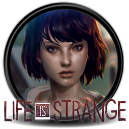 Strange Episodes