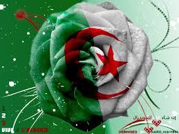 قال عائض القرني على الجزائر 827122292.jpg