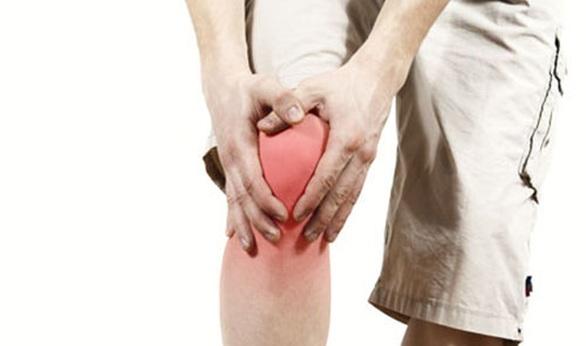 عاااااااااااجل علاج خشونة الركبة بدهان