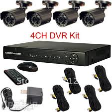 IP/HD/CCTV/PTZ Security cameras KSEDCO