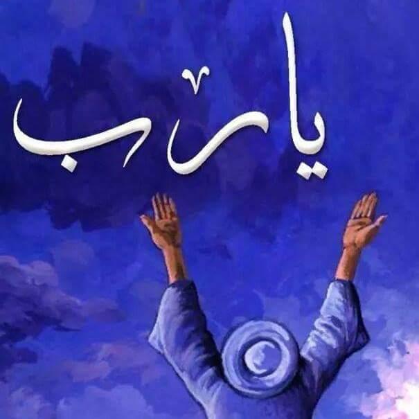 في المولد النبوي الشريف.. مفتي ليبيا السابق يدعو إلى لم شمل الليبيين 376065566