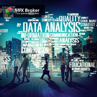 عملاء Broker يحصلون امكانية الوصول