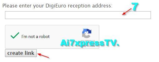 حصريا اربح Euro التسجيل يوميا 716376324.jpg