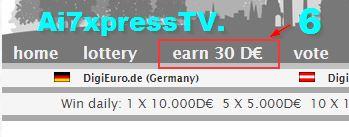 حصريا اربح Euro التسجيل يوميا 758378346.jpg