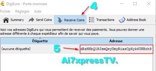 حصريا اربح Euro التسجيل يوميا 931916327.jpg
