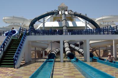 للبيع للبدل فيلا على البحر بمرسى مطروح قرية اندلسية السياحية 906658316.jpg