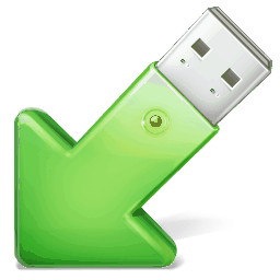 Safely Remove 5.3.8.1234 Multilingual 2016 823331172.png