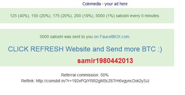 5000 ساتوشي ثانية أقوى المواقع 599280680.jpg