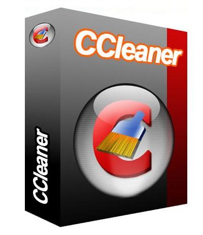التنظيف Latest CCleaner 5.15.5513 Edition Crack 2016 127857363.jpg