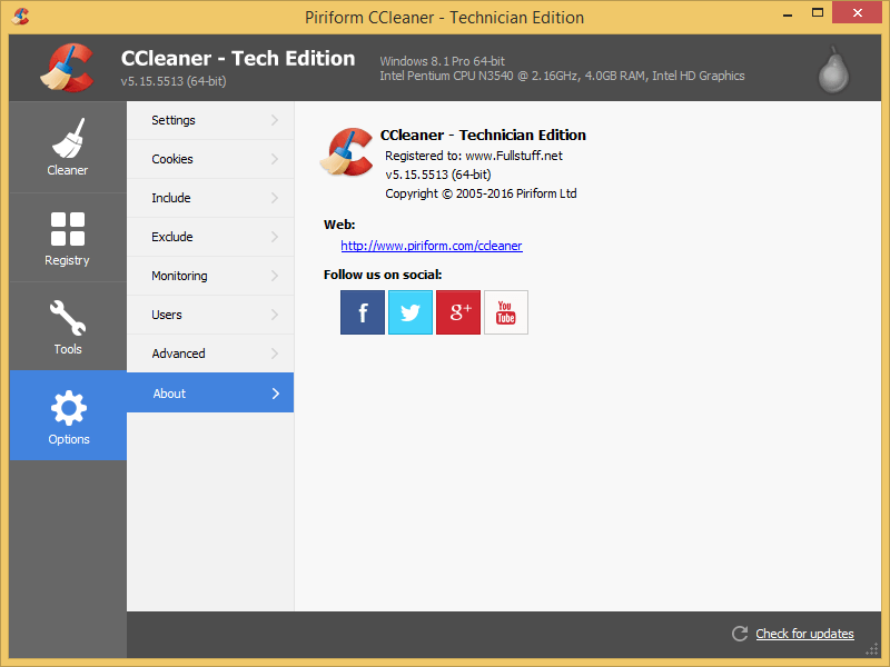 التنظيف Latest CCleaner 5.15.5513 Edition Crack 2016 639351030.png