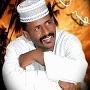 جديد الفنان محمد النصري